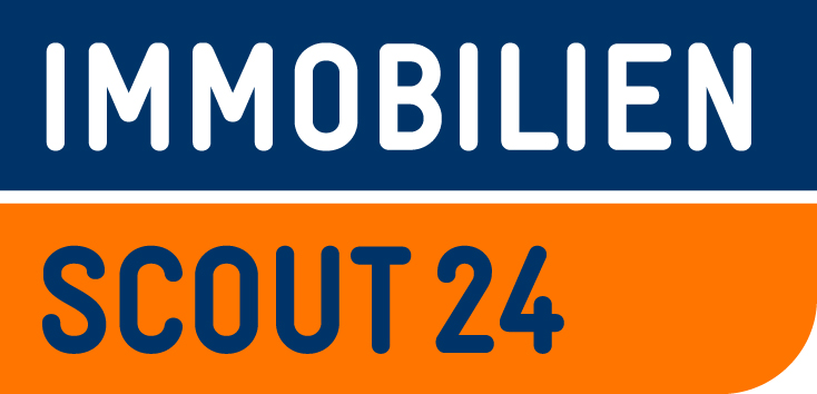 ImmobilienScout24-Logo